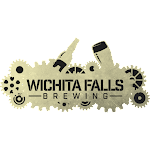 Wichita Falls Down Shift