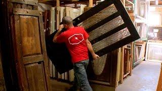 Home-Based Business Flip