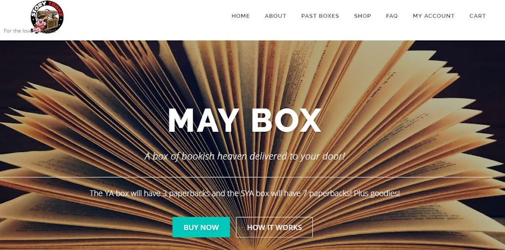 storytrunk-book-subscription-boxes-india