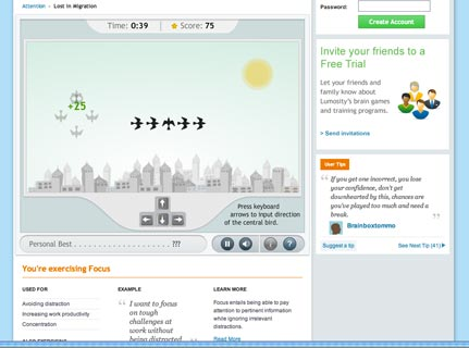 screenshot-lumosity-3.jpg