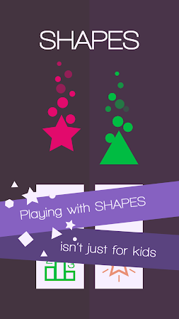 Shapes: Match & Catch 1.0.1 screenshot 5682