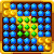 Pirate Jewels Treasure - Jewel Matching Blast file APK for Gaming PC/PS3/PS4 Smart TV