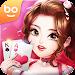 CherryBelle Chibi Cangkulan icon