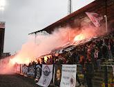 Le nouveau transfert de l'Antwerp, David Simao, est confiant avant d'affronter Anderlecht