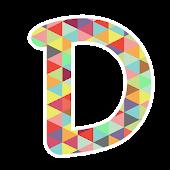 Dubsmash APK download