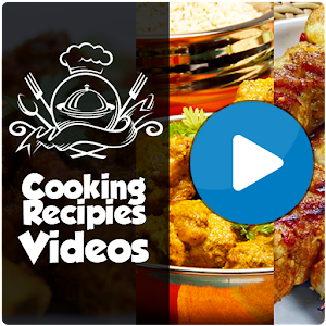 Cooking recipes videos android apps on google play cooking recipes videos forumfinder Choice Image