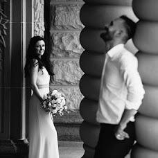 Wedding photographer Dmitriy Yurash (luxphotocomua). Photo of 19.07.2018