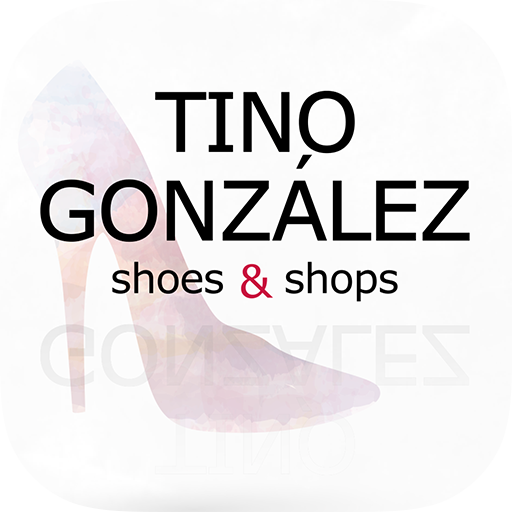 Google Tino En Aplicaciones Shoes Shopamp; González Play L5jR34Aq