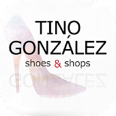Tino González - Shop & Shoes