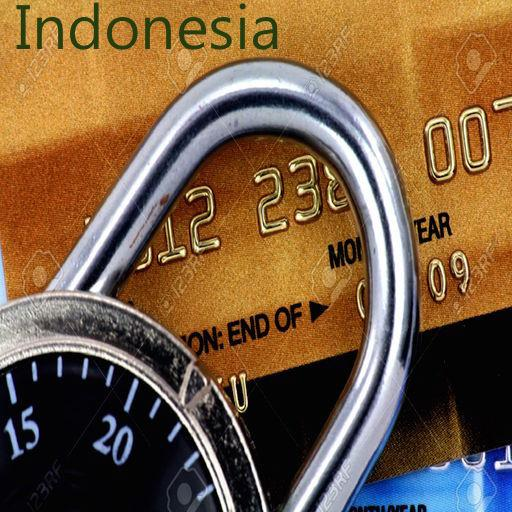 Credit Card +++ Indonesian