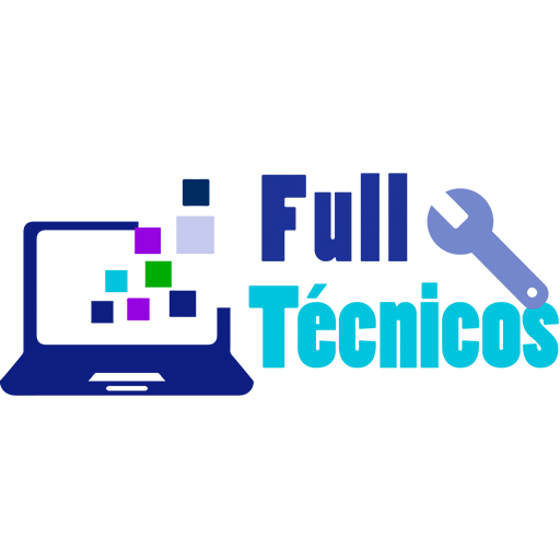 Full Técnicos file APK for Gaming PC/PS3/PS4 Smart TV