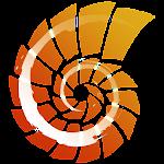 Gocrafti-India Shopping Online Icon