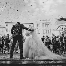 Wedding photographer Fabrizio Guerra (fabrizioguerra). Photo of 05.06.2015