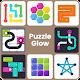 Puzzle Glow : Brain Puzzle Game Collection apk