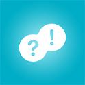 Tabac Info Service icon