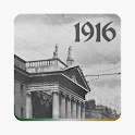 Walk 1916: Easter Rising