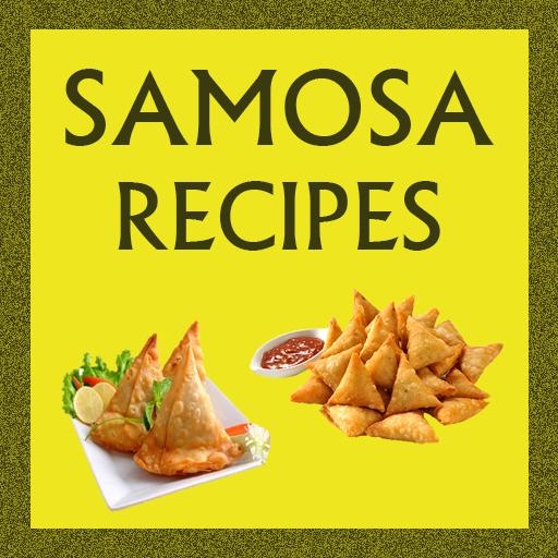 Samosa Recipe Videos 2018