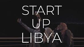 Start Up Libya thumbnail