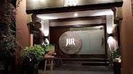 Jia The Oriental Kitchen photo 1