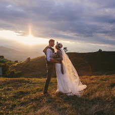 Wedding photographer Alena Kartushina (devochka). Photo of 14.09.2015