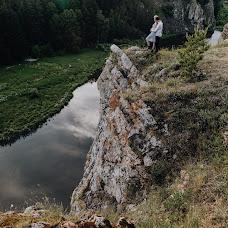 Свадебный фотограф Елена Еремина (2lenz). Фотография от 04.07.2019