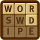 Word Swipe : Brain Training To Search Words (game)