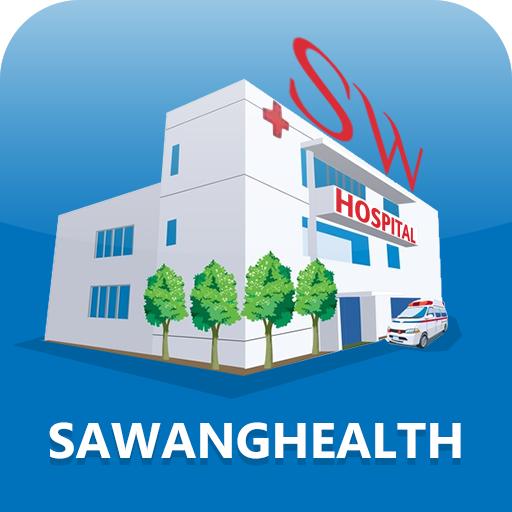 sawanghealth