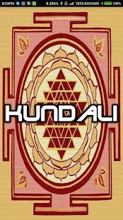 Kundli - कुंडली एवं राशिफल - náhled