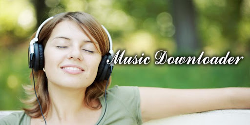 mp3 music downloader pro - free music download screenshot 4