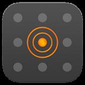 스마트 리모콘(SmartRC) - 에브리온TV 마스터