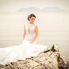 Wedding photographer Tedi Arifi (arifi). Photo of 30.11.2015