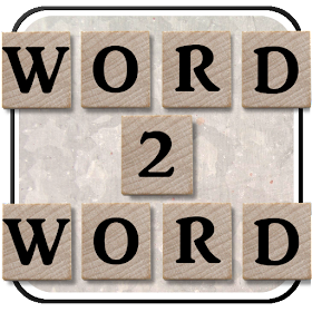 Word 2 Word