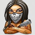 Mafia: Battle Of Control icon