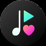 Zvuk: Music Offline 2.3.1.1 (AdFree)