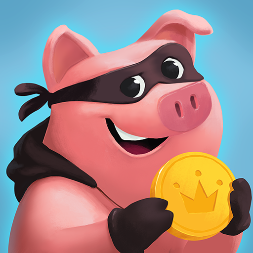 Coin Master - Apps on Google Play