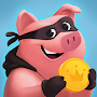Coin Master APK icon