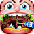 Throat Surgery Simulator file APK for Gaming PC/PS3/PS4 Smart TV