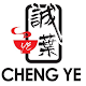 Cheng Ye Chinese Restaurant - Worcester for PC-Windows 7,8,10 and Mac