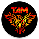 TAM v3.0