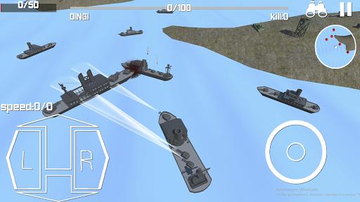 ship io || ships || ship || u043au043eu0440u0430u0431u043bu0438 android2mod screenshots 1