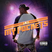 My Pockets