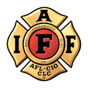 Lawton Firefighters Local 1882 icon