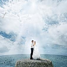 Wedding photographer Antonio manuel López silvestre (fotografiasilve). Photo of 11.01.2018