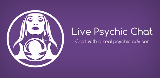 Live Psychic Chat Psychic Reading - Apps on Google Play
