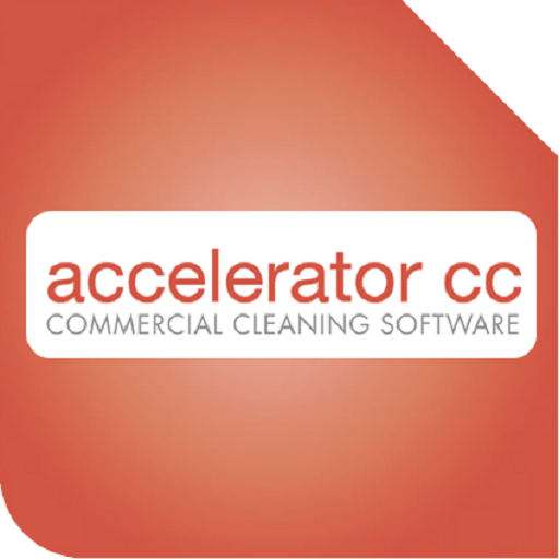 CC Equipment by Accelerator CC