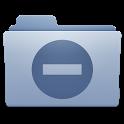 AutoRemover FREE icon