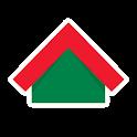 Нова Лінія icon