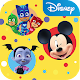 Disney Junior Play Download on Windows