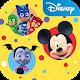 Disney Junior Play