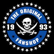 Original Fanshop